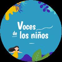 proyectos_voces